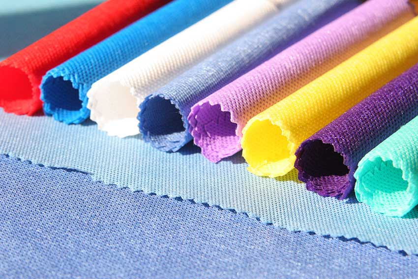 Vải dệt kim theo yêu cầu